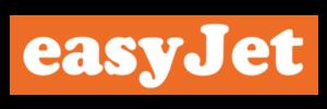 logo-easyjet@2x