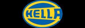 logo-hella@2x